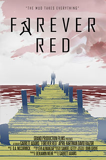 Forever Red.jpeg