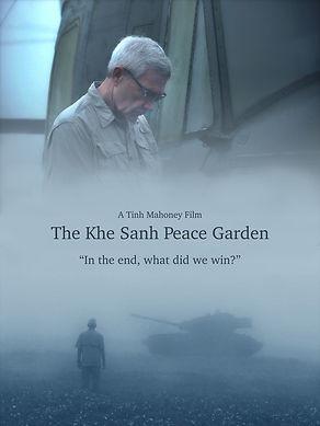 The Keh Sanh Peace Garden.jpeg