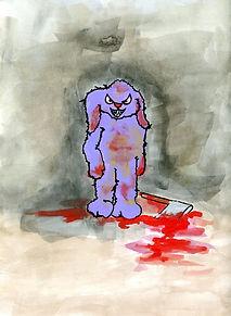 The Bunny Man.jpg