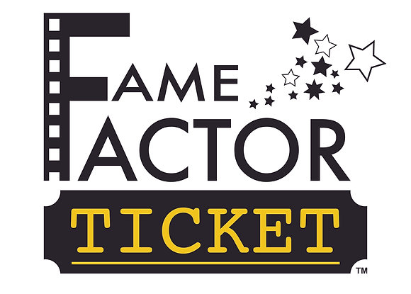 FAME FACTOR TICKET (ADDITIONAL)