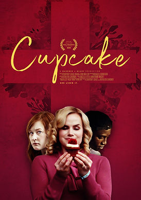 Cupcake CG.jpeg