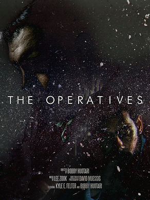 The Operatives.jpg