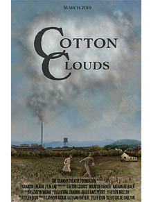 Cotton Clouds.png