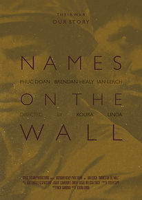 Names On The Wall.jpg