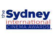The Sydney International Cinema Awards