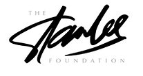 Stan Lee Foundation.png