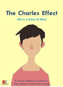 The Charles Effect.jpg