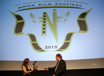 NOVA FILM FEST 69