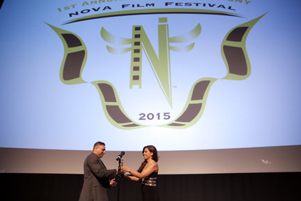 NOVA FILM FEST 117