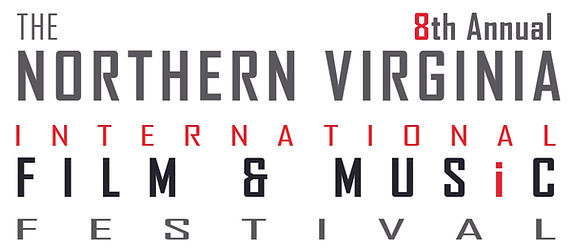 2022 NOVA 8th Annual Logo Text.jpg