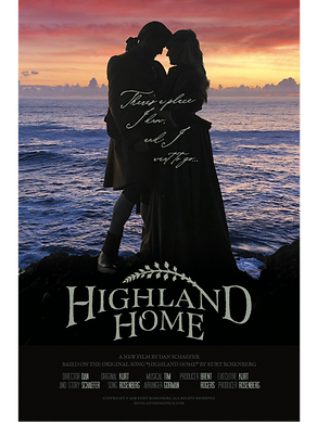 Highland Home.png