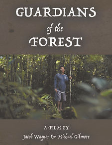 Guardians of the Forest.jpg