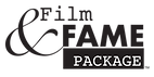 FILM FAME PACKAGE.png