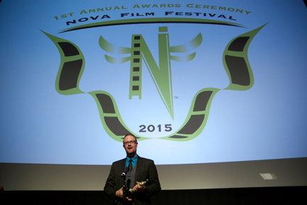 NOVA FILM FEST 174