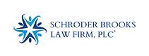 Schroder.png