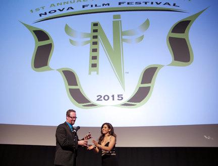 NOVA FILM FEST 138
