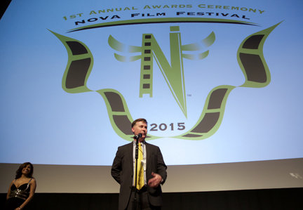 NOVA FILM FEST 56