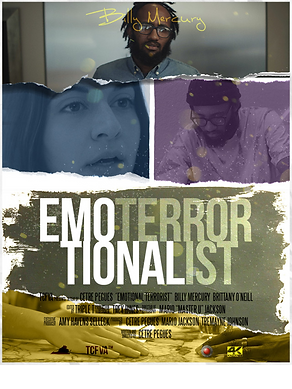 Emotional Terrorist.png