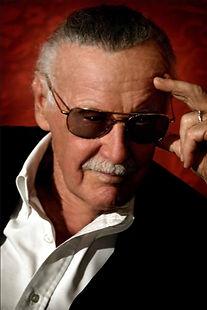 Stan Lee-Vegas2.jpg