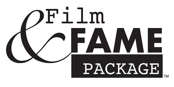 FILM FAME PACKAGE.jpg