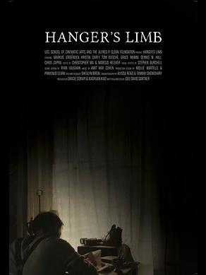 Hangers Limb.png