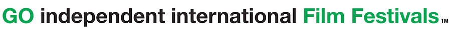 Go Indie Logo Letters Web 2.jpg