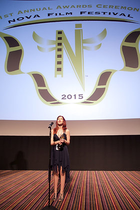 NOVA FILM FEST 135