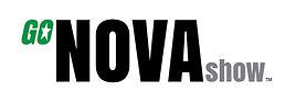 GoNOVAShow logo.jpg