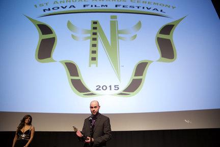 NOVA FILM FEST 152