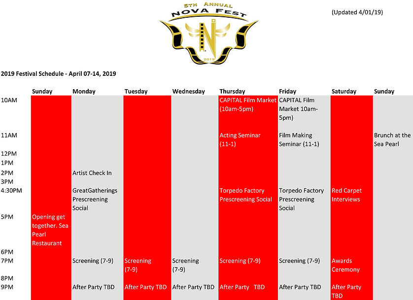 2019 NOVA FEST Schedule 40119.jpg