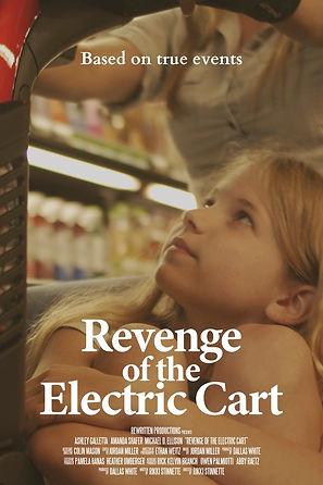 Revenge of the Electric Car.jpg