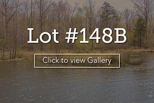 LongBranchLotCoverLOT148b.jpg