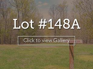 LongBranchLotCoverlot148A.jpg