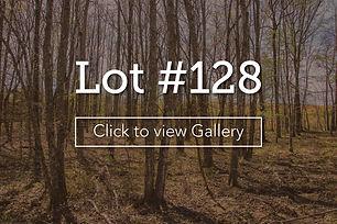 LongBranchLotCoverlot128.jpg