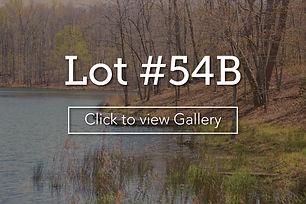 LongBranchLotCoverlot54b.jpg