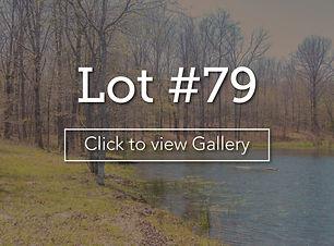 LongBranchLotCoverlot79.jpg