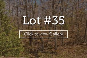 LongBranchLotCoverlot35.jpg