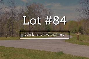LongBranchLotCoverlot84.jpg