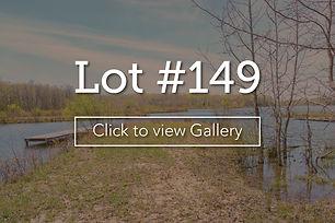 LongBranchLotCoverlot149.jpg