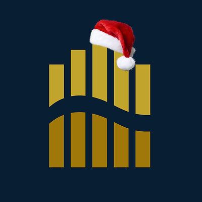 RRTOS Logo Santa.jpg