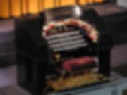 Fargo Theatre Console Angle edit.png