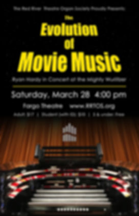 Evolution of Movie Music Poster.jpg