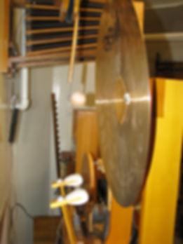 Chambers Cymbal.JPG