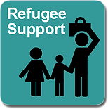 blink_refugeesupport.png