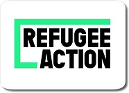 refugee_action_w.png
