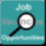 job_vacancies.png
