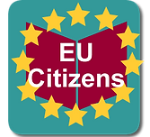 EU _citizens_QUICKLINK.png