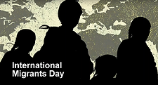 international migrants day.png
