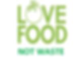 love food.png