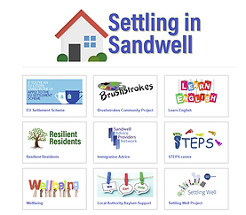 sett;ing in sandwell.png